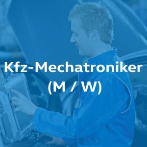 Kfz_Mechatroniker