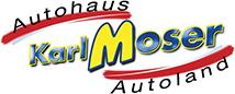 Autohaus Karl Moser - Puchheim & Germering