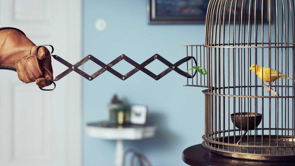 autohaus karl moser puchheim germering. Black Bedroom Furniture Sets. Home Design Ideas